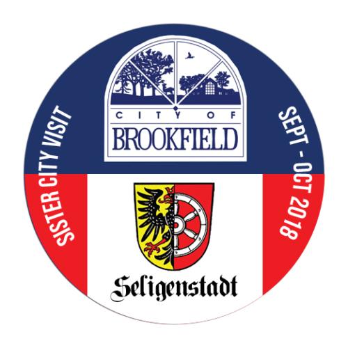 Seligenstadt Button